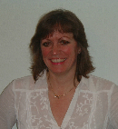 Debbie Moore Counselling and Psychotherapy, Horsham